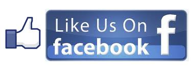 Red Bud EX101, LLC is on Facebook